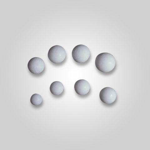 Sphères Medpor