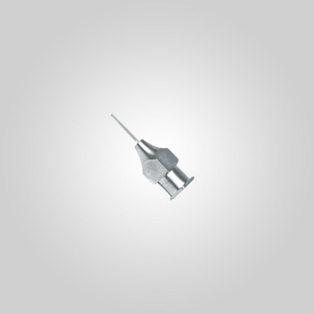 OF5001 - Canule à voie lacrymale de Galezowski droite