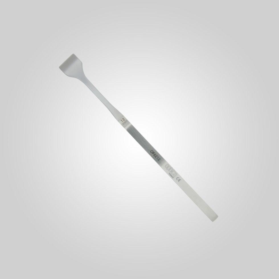 OF6212 - Écarteurs pour Mullerectomie
