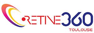 Congrès Rétine 360