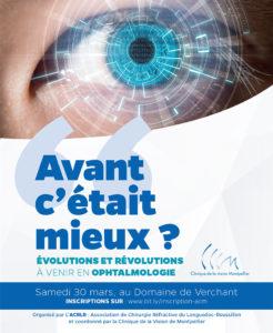 Congrès CLV 2019