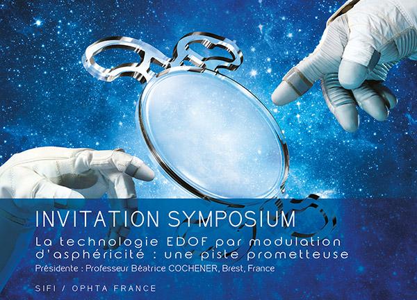 Symposium SIFI