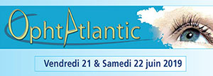 Ophtatlantic 2019