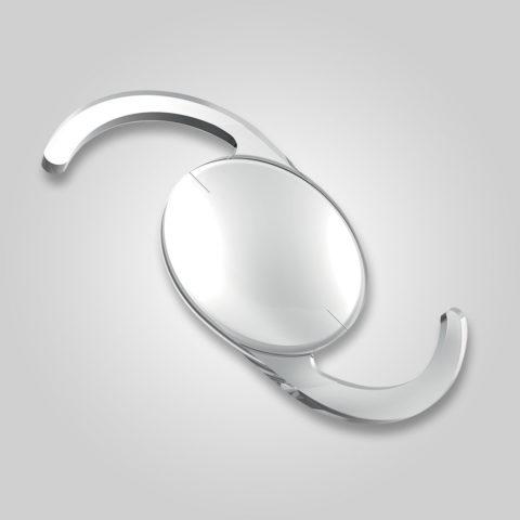 implant Torica