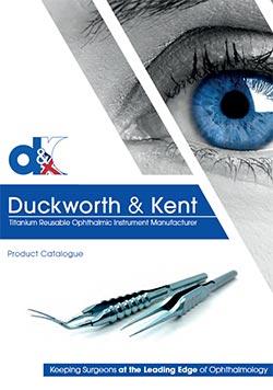 duckworth-and-kent