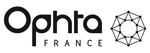 Logo Ophta-France