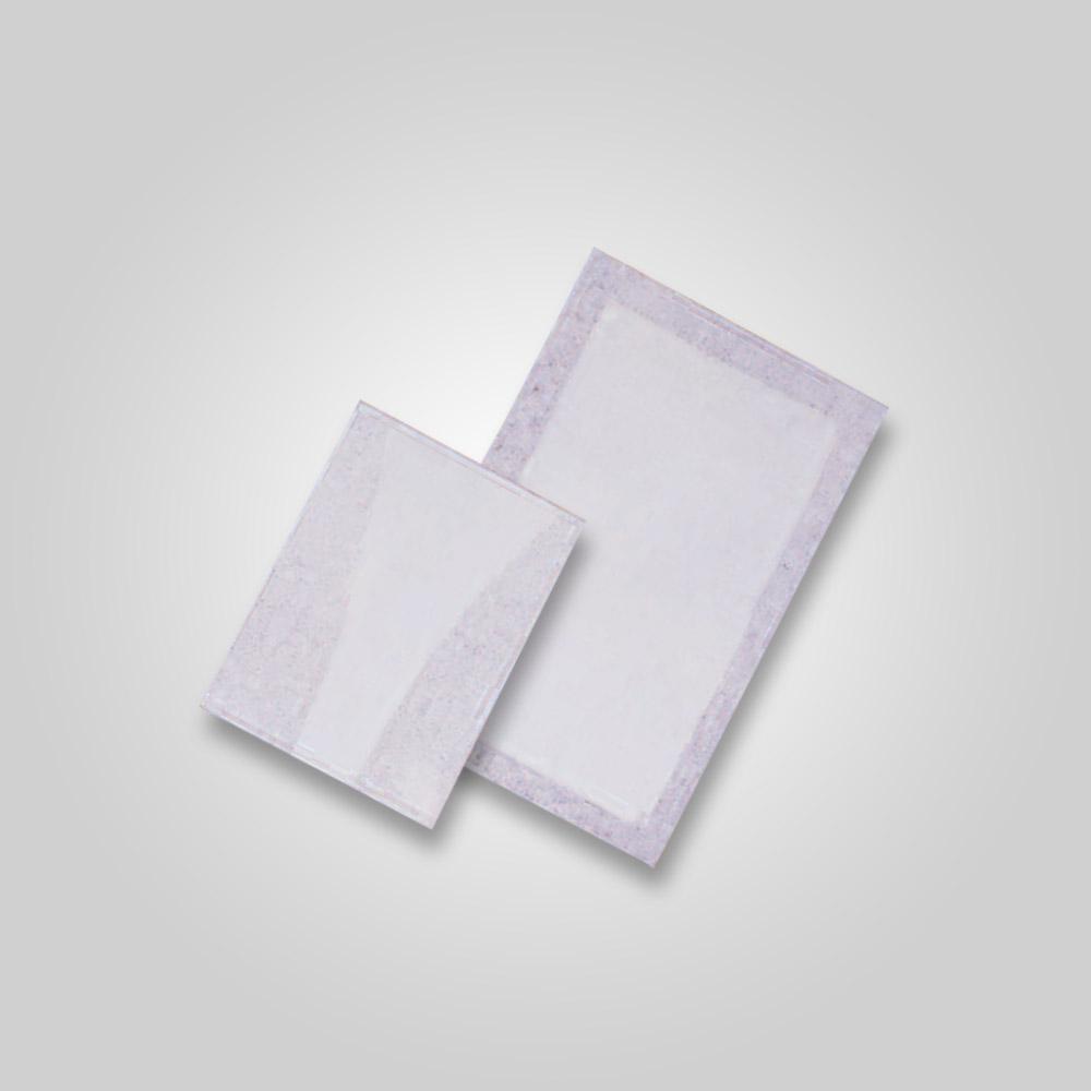 Implants Medpor Barrier®