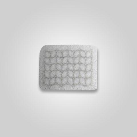 Implants Medpor Titan®