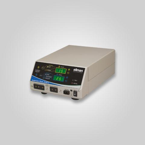 Générateur radiofréquence Ellman SDUAL-EMC