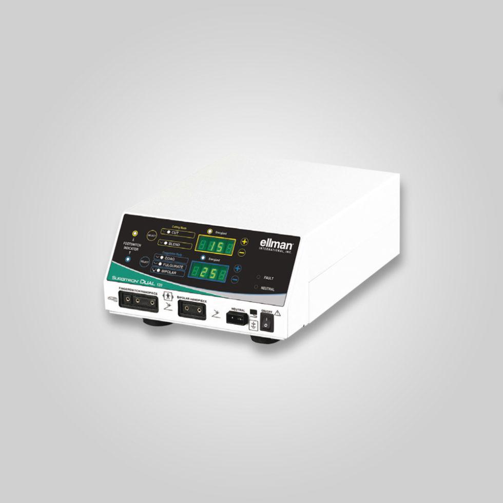Générateur radiofréquence Ellman SURGDF120