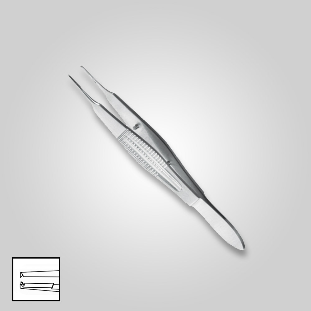 OF1312 - Pince à suture de Jayle