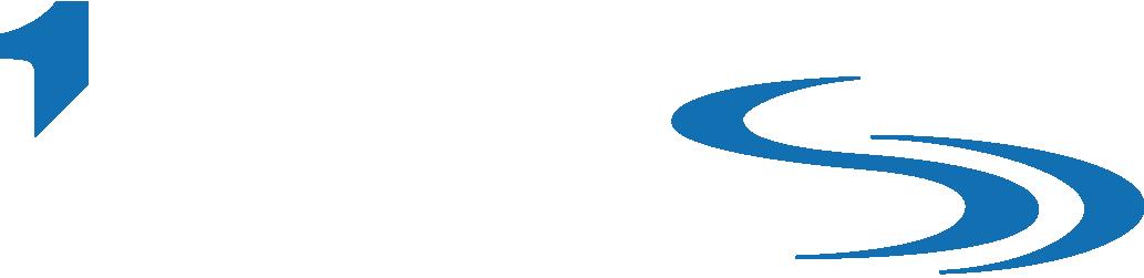 JustOneUse logo