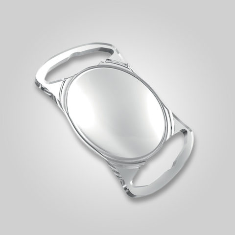 Implant ASPIRA AXA