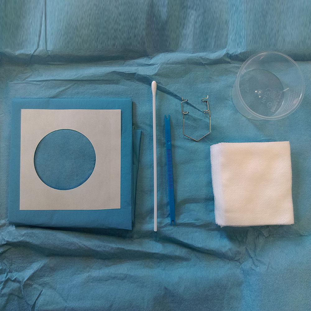 Pack IVT-STD-M001